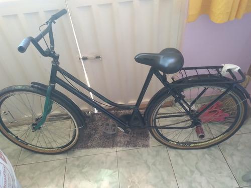 Imagem 1 de 7 de Monark Bicicleta