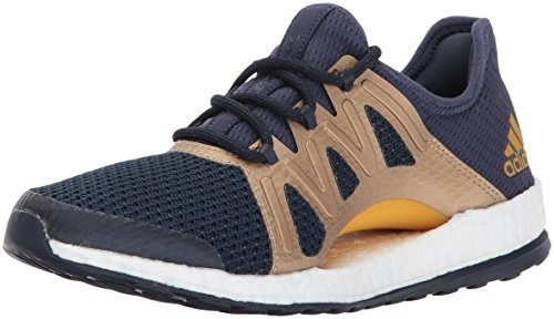 Zapatillas adidas Pure Boost Xpose Running Mujer