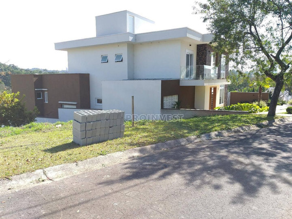Terreno À Venda, 532 M² Por R$ 346.000,00 - Golf Village - Carapicuíba/sp - Te9182