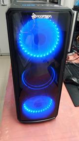 Pc Gamer Core I7 3770
