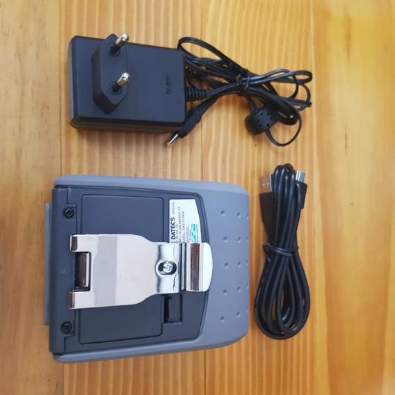 Impressora Bluetooth Datecs Dpp 250