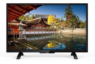Tv 24 Sanyo Lcd24xh15 Usb Hdmi Vga