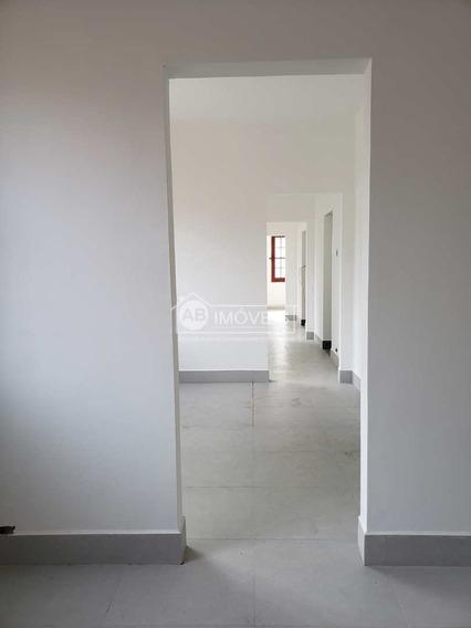 Sobreloja, Centro, Santos, Cod: 3573 - A3573