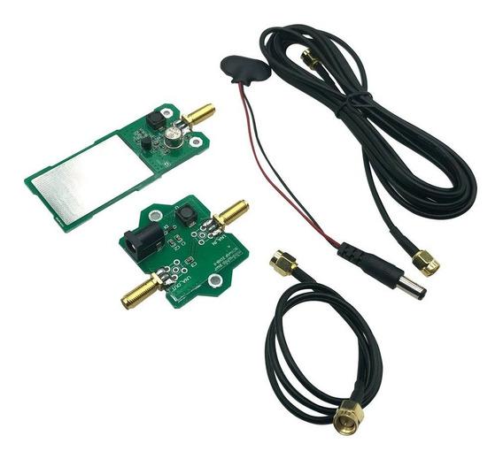 Verde Mini Whip Sdr Antena Miniwhip Antena Ativa De Onda Cur