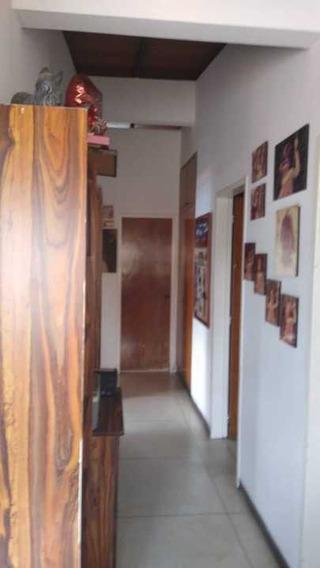 Alquilo Habitaciones 1b Lomas Trinidad