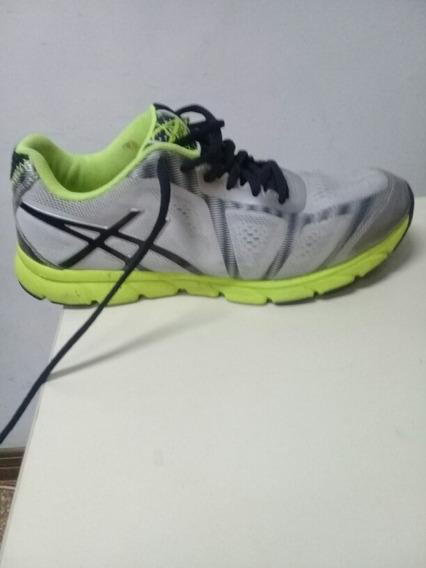 zapatillas running hombre asics ofertas
