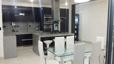 Casa En Venta En Culiacan Sinaloa