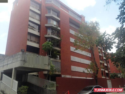 !! 18-4777 Apartamentos En Venta