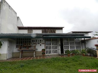 Código # 980 Bella Casa En Santa Ines.