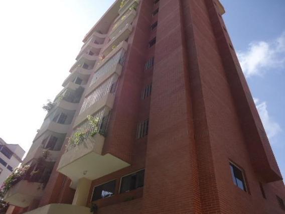 Apartamentos En Venta Las Acacias 20-14852 Rah Samanes