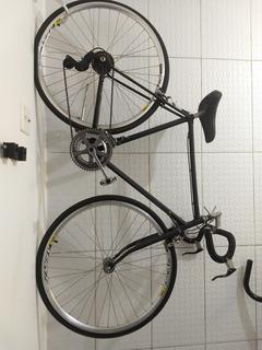 Bicicleta Caloi 10 - 7 Velocidades Reformada