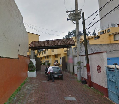 Casa Ubicada En Una De Las Mejores Zonas De Huixquilucan