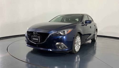 Imagen 1 de 15 de 47761 - Mazda  2016 Con Garantía At