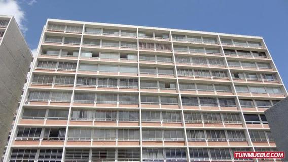 Apartamentos En Venta En El Encantado Mls 19-14470 Ns