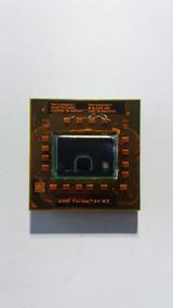 Processador Notebook Amd Turion 64 X2 Frete Grátis