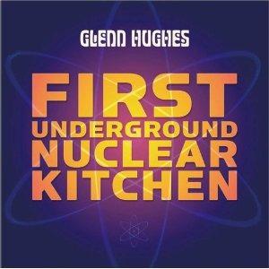Cd Hughes Glenn First Underground Nuclear Kict