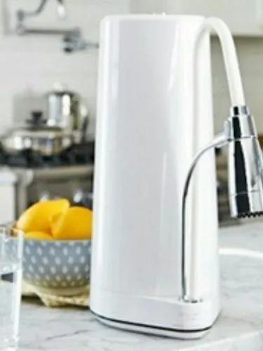 Filtro De Agua Portatil Rena  Ware