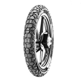 Pneu Hunter Crypton 100 60/100-17 33l Tt City Cross Pirelli