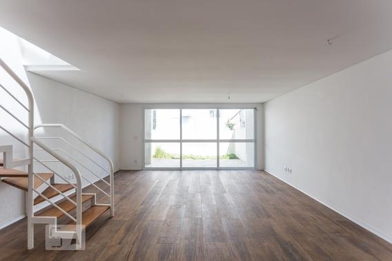 Casa Para Aluguel - Tristeza, 3 Quartos, 168 - 893045802