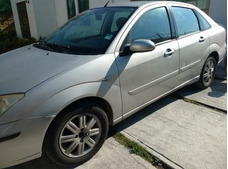 Ford Focus Se Aa Ee At