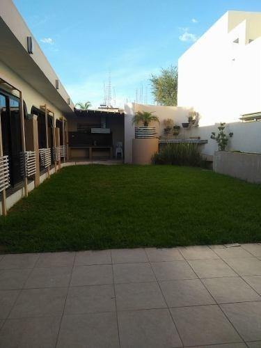 Terraza-jardin En Venta