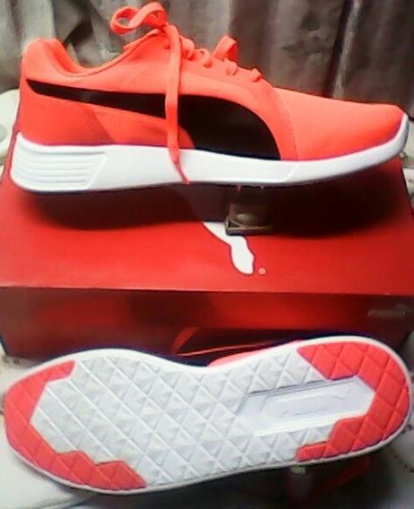 Puma Nike 13 Us