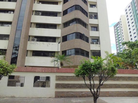 Apartamento Venta Valencia Carabobo 19-7494 Lf