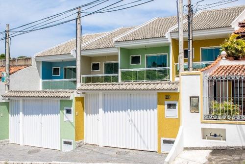 Casa Taquara Rio De Janeiro Rj Brasil - 303