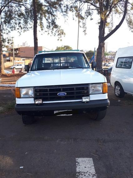 Ford F1000 F1000