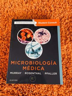 Microbiologia Medica