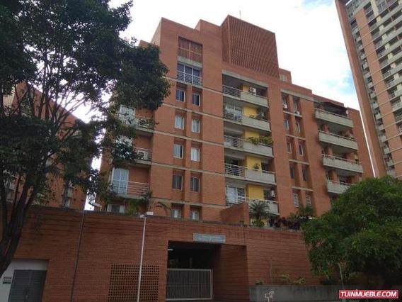 Apartamentos En Venta Mls #19-14907 Yb