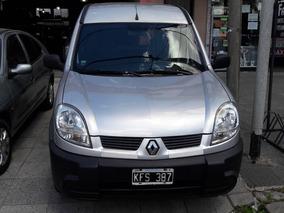 Renault Kangoo 2 Authentique 1.5 Dci