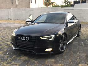 Audi Serie S 3.0 S5 T At 2013