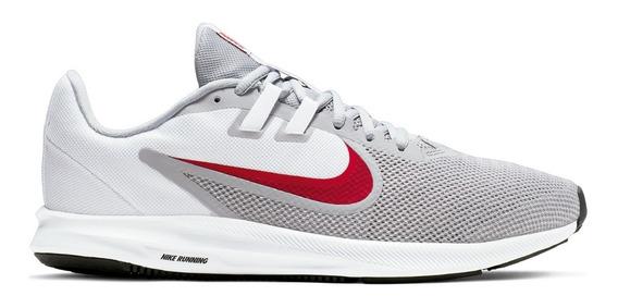 Nike Tenis Originales Downshifter 9 Deportivos Moda 6793511
