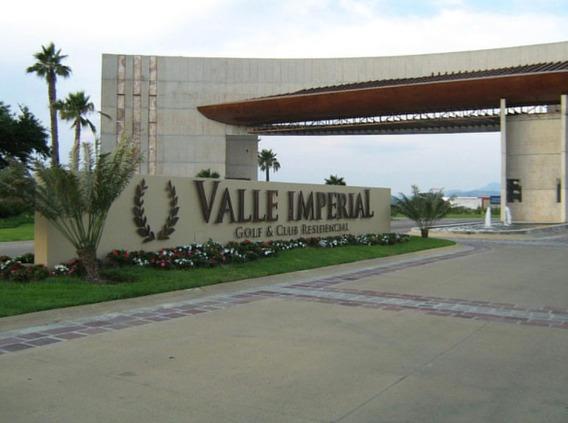 Casa En Venta, Valle Imperial Zapopan
