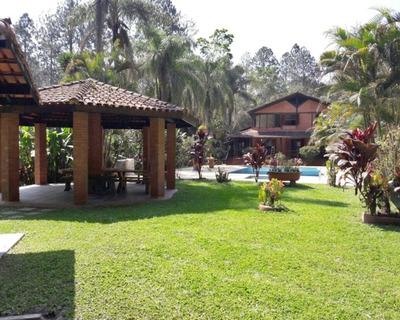 Sítio Á Venda Juquitiba - 39 - 32982776
