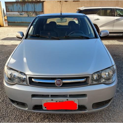 Fiat Palio 2012 1.0 Fire Economy Flex 5p