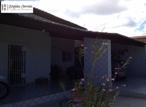 Casa - 631 - 2237189