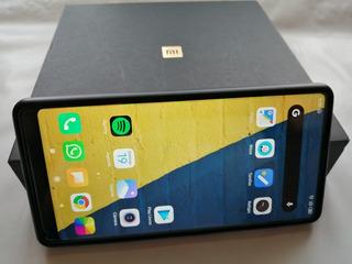 Xiaomi Mi Mix 2 - 64 Gb 6gb Ram - Octa-core Max