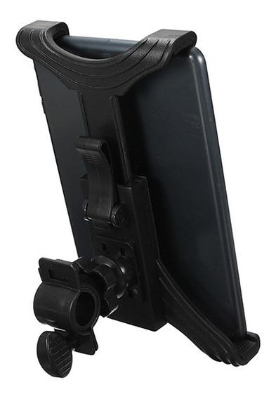 Suporte Para Tablet E iPad