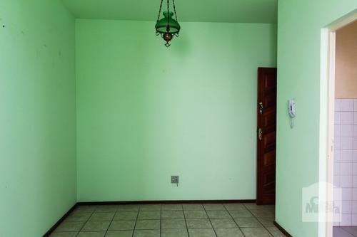 Imagem 1 de 12 de Apartamento À Venda No Planalto - Código 325607 - 325607