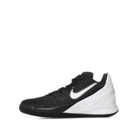 Tenis Nike Kyrie Flytrap Ii Gs Originales Nuevos En Caja!!!!