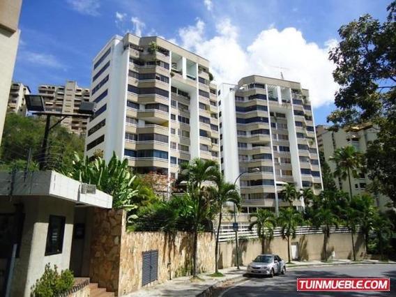 Apartamentos En Venta 11-10 Ab Gl Mls #18-78- 04241527421