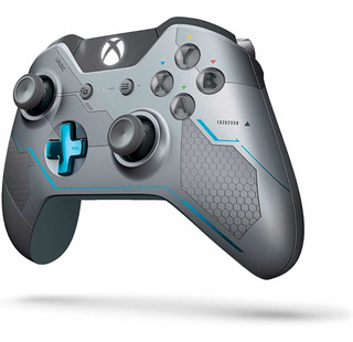 Control Xbox One Halo 5 Edición Limitada
