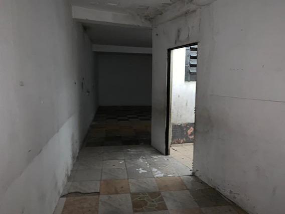 Sobrado Com 3 Dormitórios Para Alugar, 170 M² Por R$ 3.500/mês - Vila Formosa - São Paulo/sp - So0350