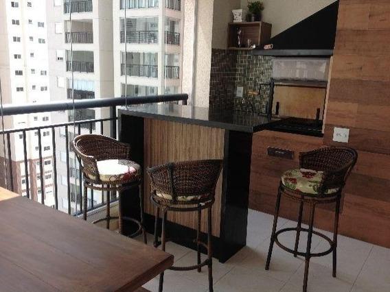 Apartamento - Ap00018 - 2567761