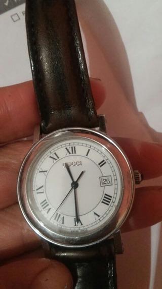 Reloj Gucci Vintage 7400 M