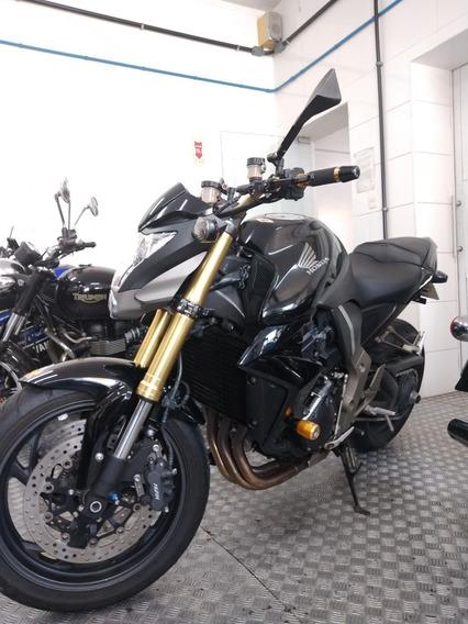 Cb 1000 Honda