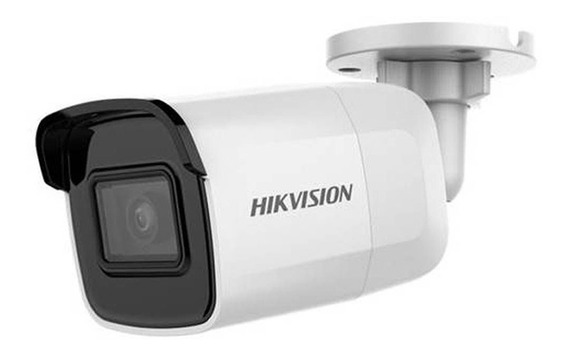 Câmera Hikvision Ds-2cd2021g1-i Easy Ip 2.0 2mp 2,8mm Full