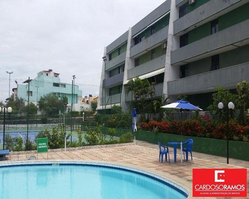 Apartamento - Ap07869 - 3477795